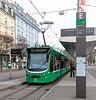 190302 Basel tram 1