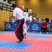 kickboxen-2471 17059936639 o