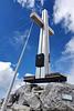 Summit Cross 'Upgrade' (see PiP)