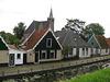 Radtour Nordholland