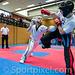 kickboxen-2474 17244388162 o