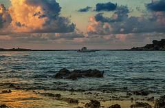 evening_boat