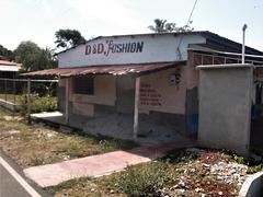 D & D Fashion