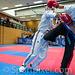 kickboxen-2475 17059936129 o