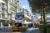 131126 TPG Montreux B
