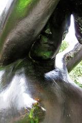 sir arthur sullivan monument, embankment, london (7)