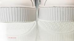 shoes - -  (3 x PiP)