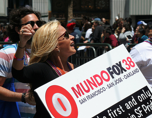 San Francisco Pride Parade 2015 (7083)