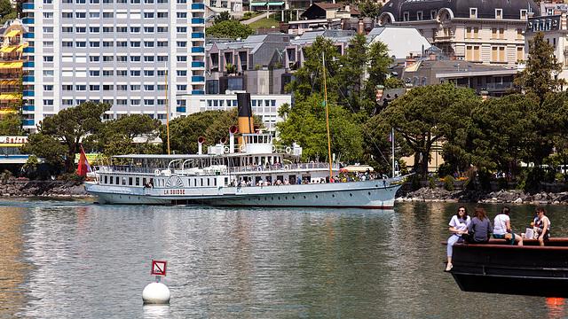 180512 Ss Montreux 1