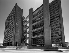 Edificio Girón / 1