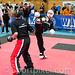kickboxen-2493 17220163946 o