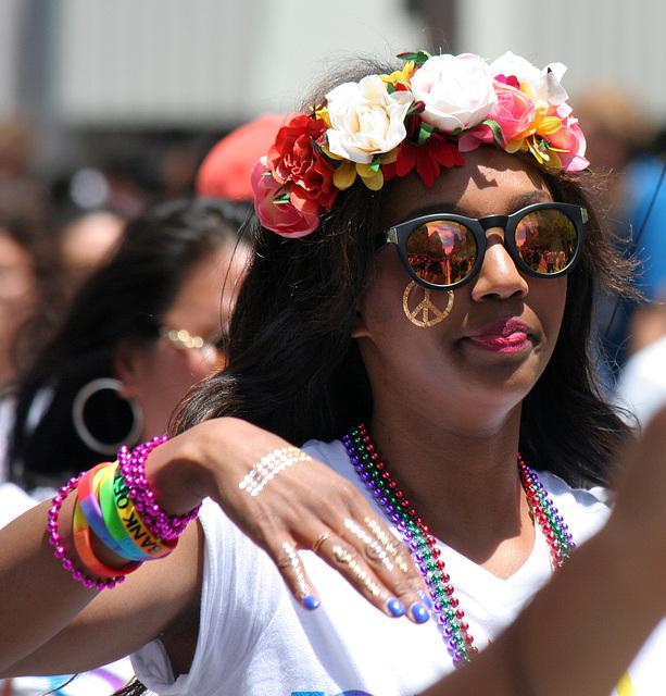 San Francisco Pride Parade 2015 (7046)