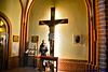 Roman Catholic church of St. Michael the Archangel