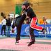 kickboxen-2499 16625932803 o