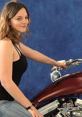 2 (84)..moto with model