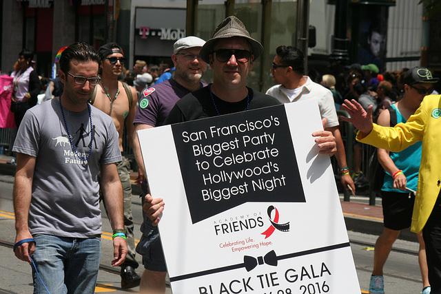 San Francisco Pride Parade 2015 (7043)