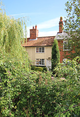 The Causeway, Peasenhall, Suffolk (16)