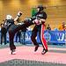 kickboxen-2504 17038710077 o