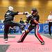 kickboxen-2507 17038709497 o