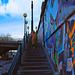 1 (68)...austria vienna ...am kanal...street