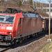 180406 Hendschiken BR185 0