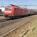 180406 Hendschiken BR185 2
