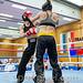 kickboxen-2520 17059932669 o