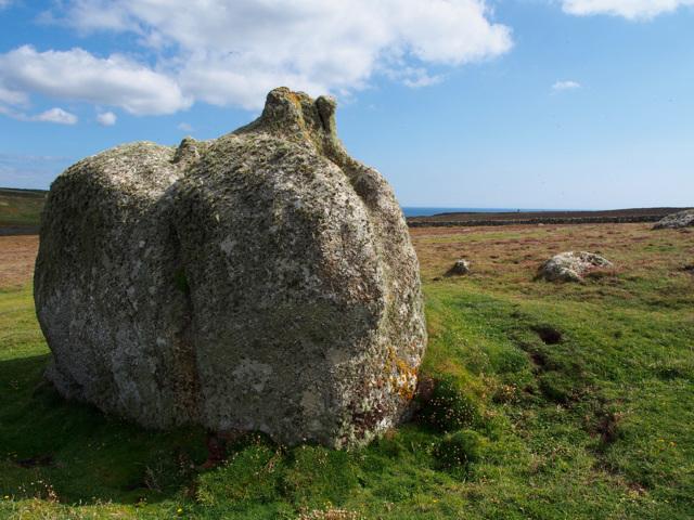rock'n stones 715