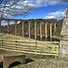 Leaderfoot Viaduct, Melrose, Scotland (HFF everyone)