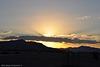 AZ sunset topock 10'18
