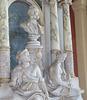 2 (122)f...austria vienna zentralfriedhof