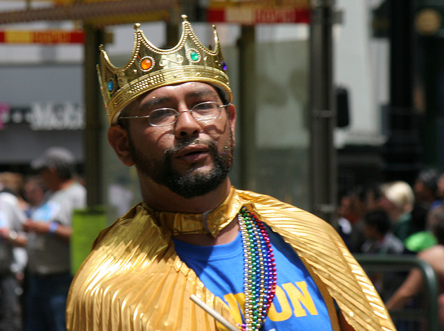San Francisco Pride Parade 2015 (6929)
