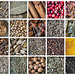 Herbs and Spices (view full size)