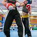 kickboxen-2544 17220161616 o