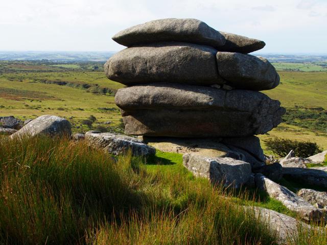 rock'n stones 943