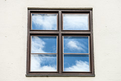 windows, walls & ... sky 02
