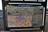 CA historical 66 gateway site us66 5 mile rd needles 10'18 02