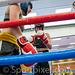 kickboxen-2547 16625930473 o