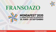 MondaFest2020Fransoazo