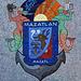 1T0A4518- Les emblèmes de Mazatlan