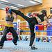 kickboxen-2550 17058357928 o