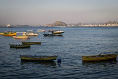 Rio P1150534
