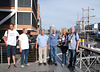 HH-Treffen im Aug 2012 - Blue Port Day