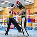 kickboxen-2553 17246126535 o