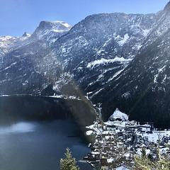 Hallstätter See (2)