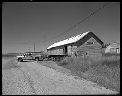 Pincher Creek, AB