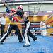 kickboxen-2556 17058357328 o