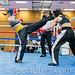 kickboxen-2561 17246126105 o