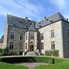 Nederland - Kasteel Wittem