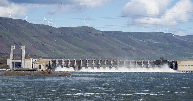 John Day dam (#0336)